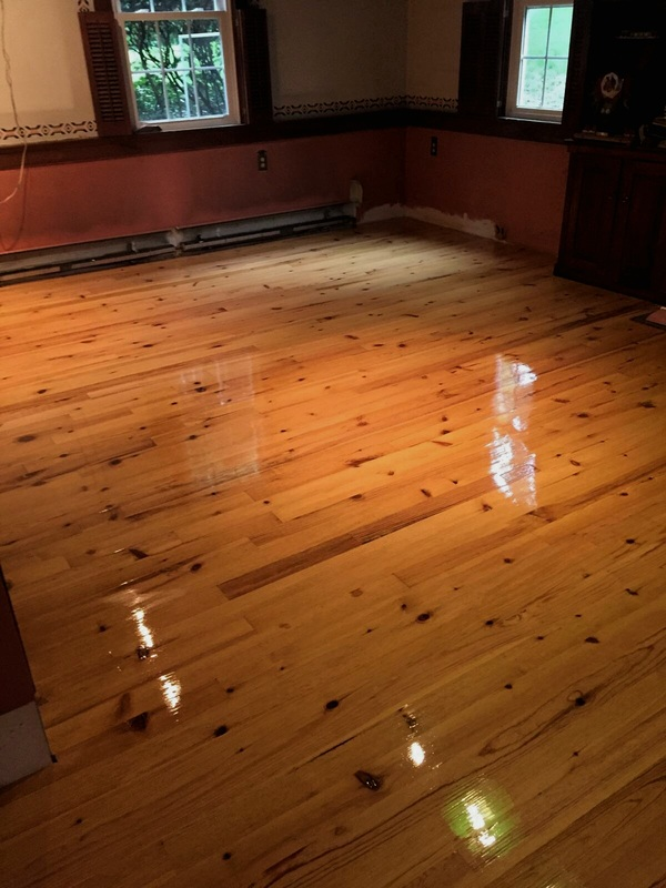 Villas flooring inc vfc group home for Hardwood floors long branch nj